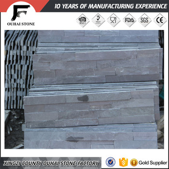 Natural Slate Stone Exterior Wall Cladding Buy Exterior Wall Cladding Stone