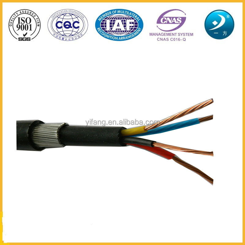 16 core cable 16 core cable suppliers and manufacturers at alibaba greentooth Choice Image