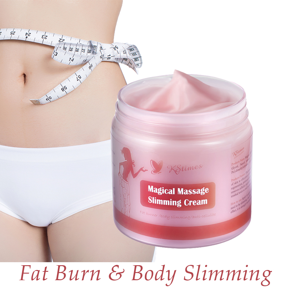 slimming weight loss cream