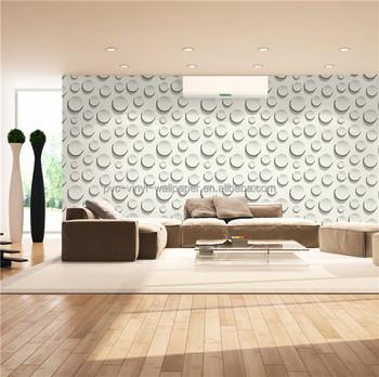 Unduh 200 Wallpaper 3d Vinyl HD