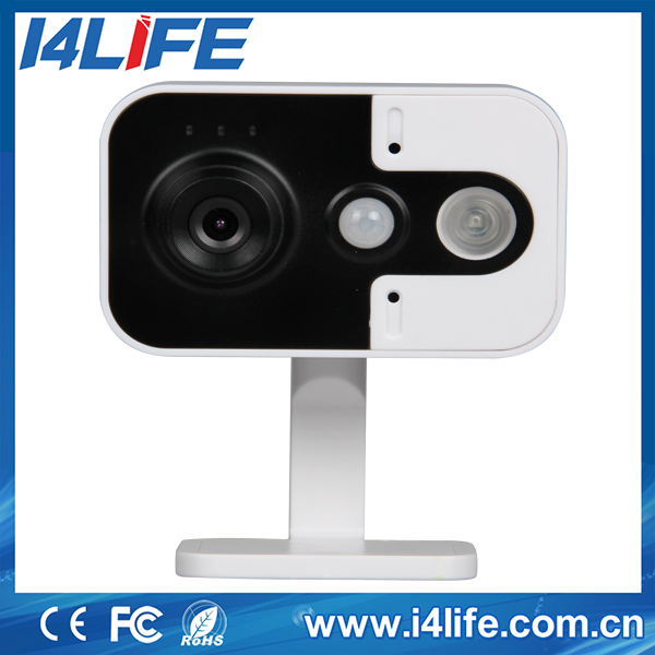 hidden wifi ip camera indoor using vandal proof wireless mini dome ip camera mobile control with yoosee app