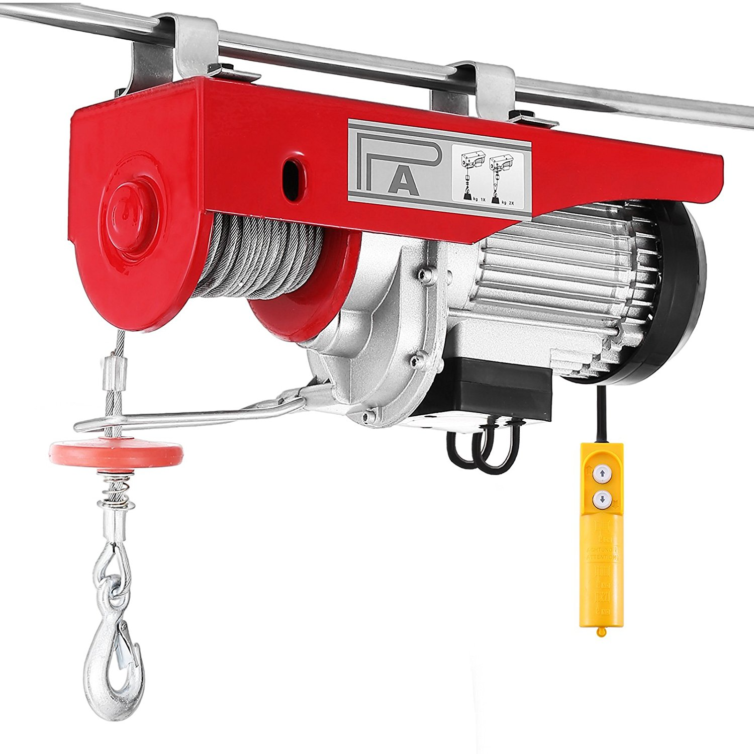 Buy Hoist accessories electric hoist wireless remote control ... on
