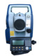 "Sokkia total station CX105 5"" Stable axis Compensation"