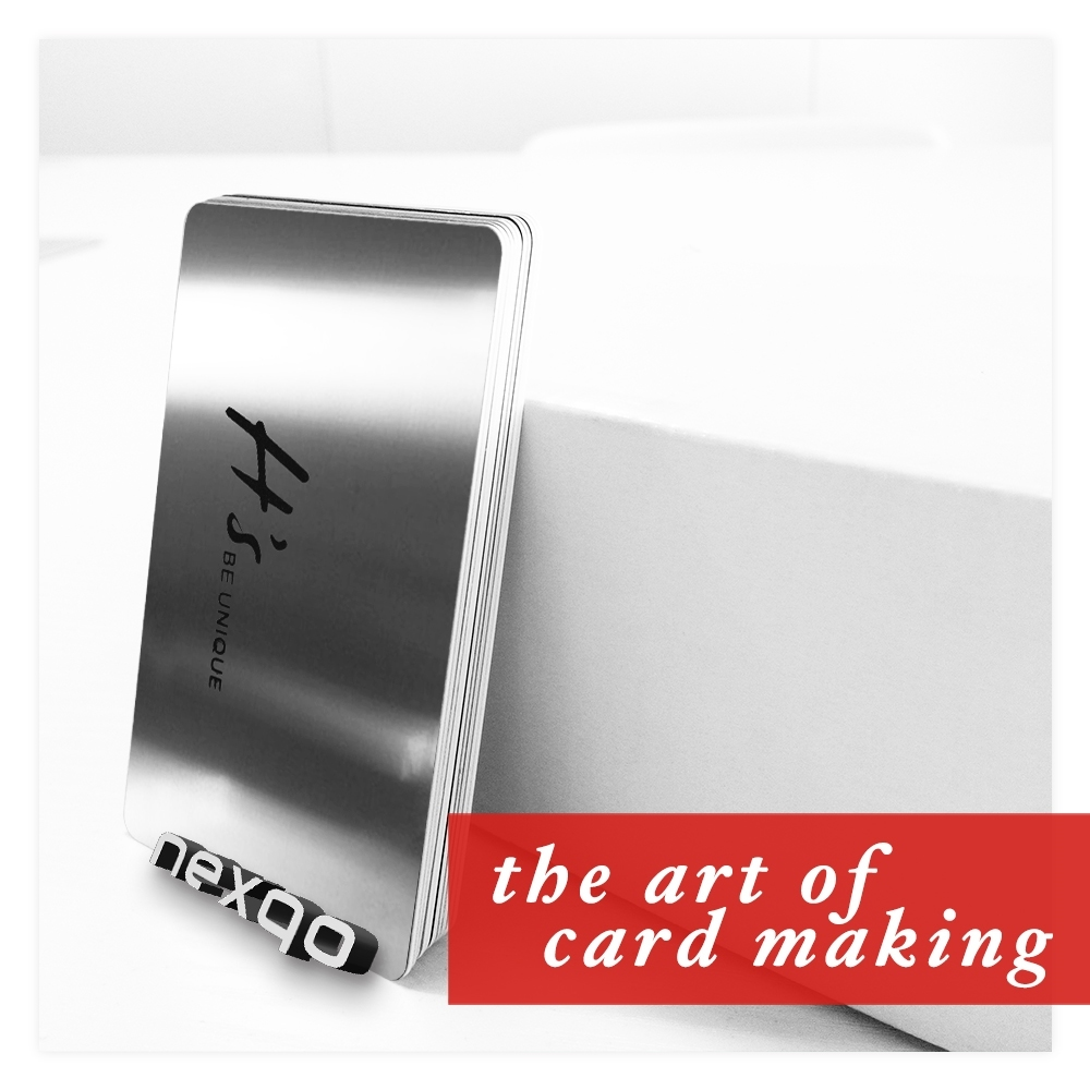 Cr80 Metal Business Cards China - Buy Metal Business Cards China ...