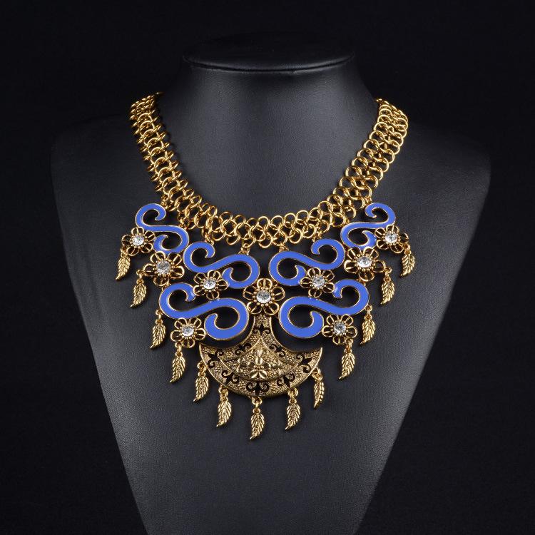 Turkish Silver Necklace Jewelry Alibaba Famous Women Jewelry Designer  Wholesale Beautiful Woman Jewelry - Buy Famous Women Jewelry  Designer,Turkish