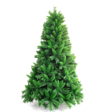 xibao brand new products 2017 innovative product wholesale customized pvc artificial christmas tree