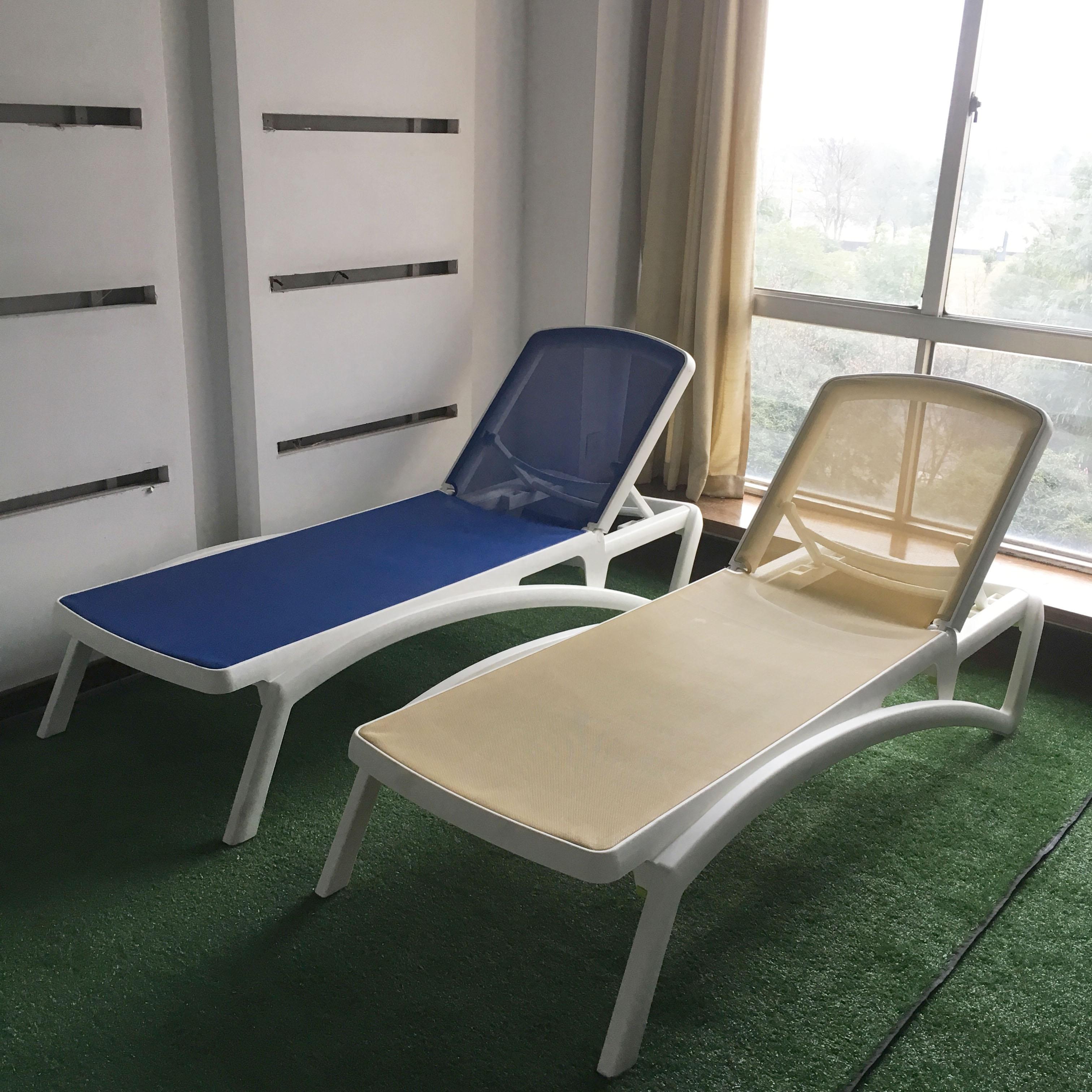 Grossiste meubles de jardin en résine-Acheter les meilleurs meubles ...