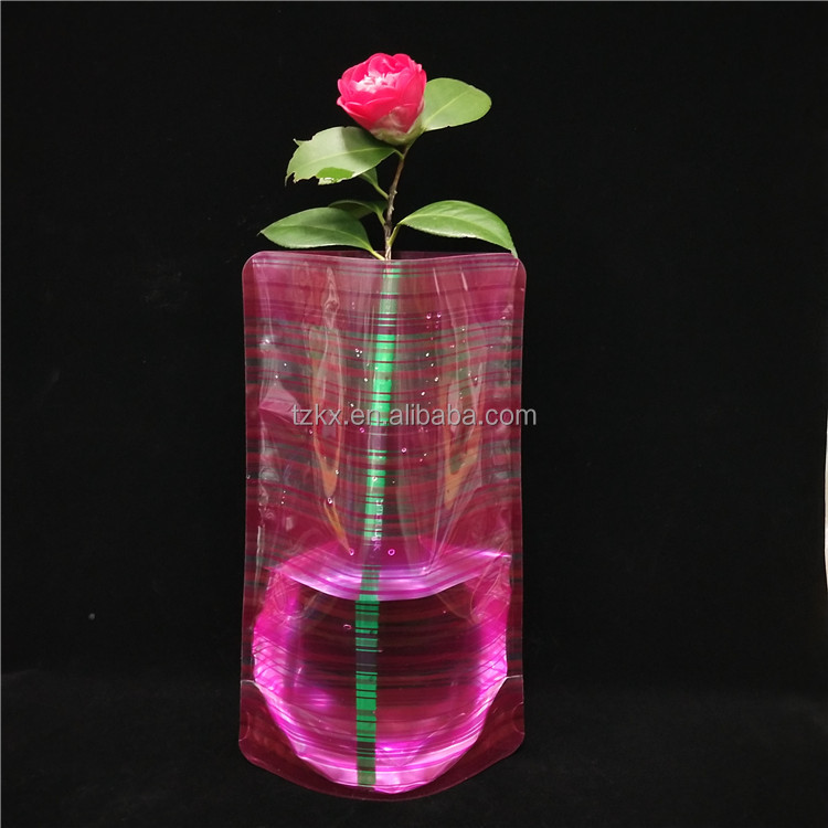 Large Plastic Vase Large Plastic Vase Suppliers And Manufacturers