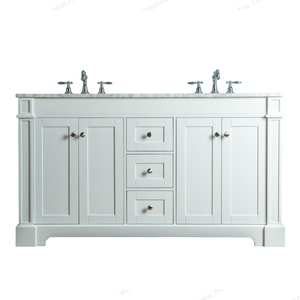 Homedee 12 inch deep bathroom vanity,modern bathroom furniture