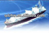 china logistics service and customs clearance service to penang