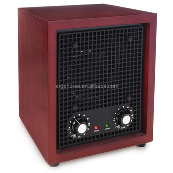 Ozone air cleaner with negative ion ,Electric air purifier