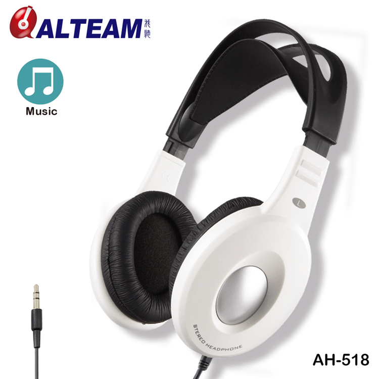 Buy from china wholesale electronics bulk stock best price cheap headphone