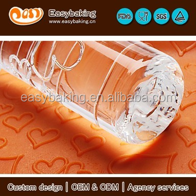 mb-001 acrylic-rolling-pin-various-sweet-hearts-style-for-diy-cake-decoration-size-selectable_yewpki1349690755716.jpg