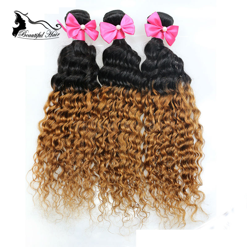 Cheap Ombre Deep Curly Hair Find Ombre Deep Curly Hair Deals On