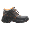 NMSAFETY building safety shoes/mid sole safety shoes S3/china safety shoes