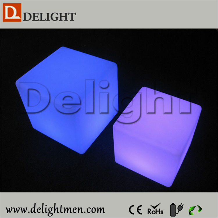 led cube magic  led cube seat lighting  led rubik cube home furniture. Led Cube Magic  Led Cube Seat Lighting  Led Rubik Cube Home