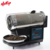 Hottop KN-8828D best products for coffee roasting