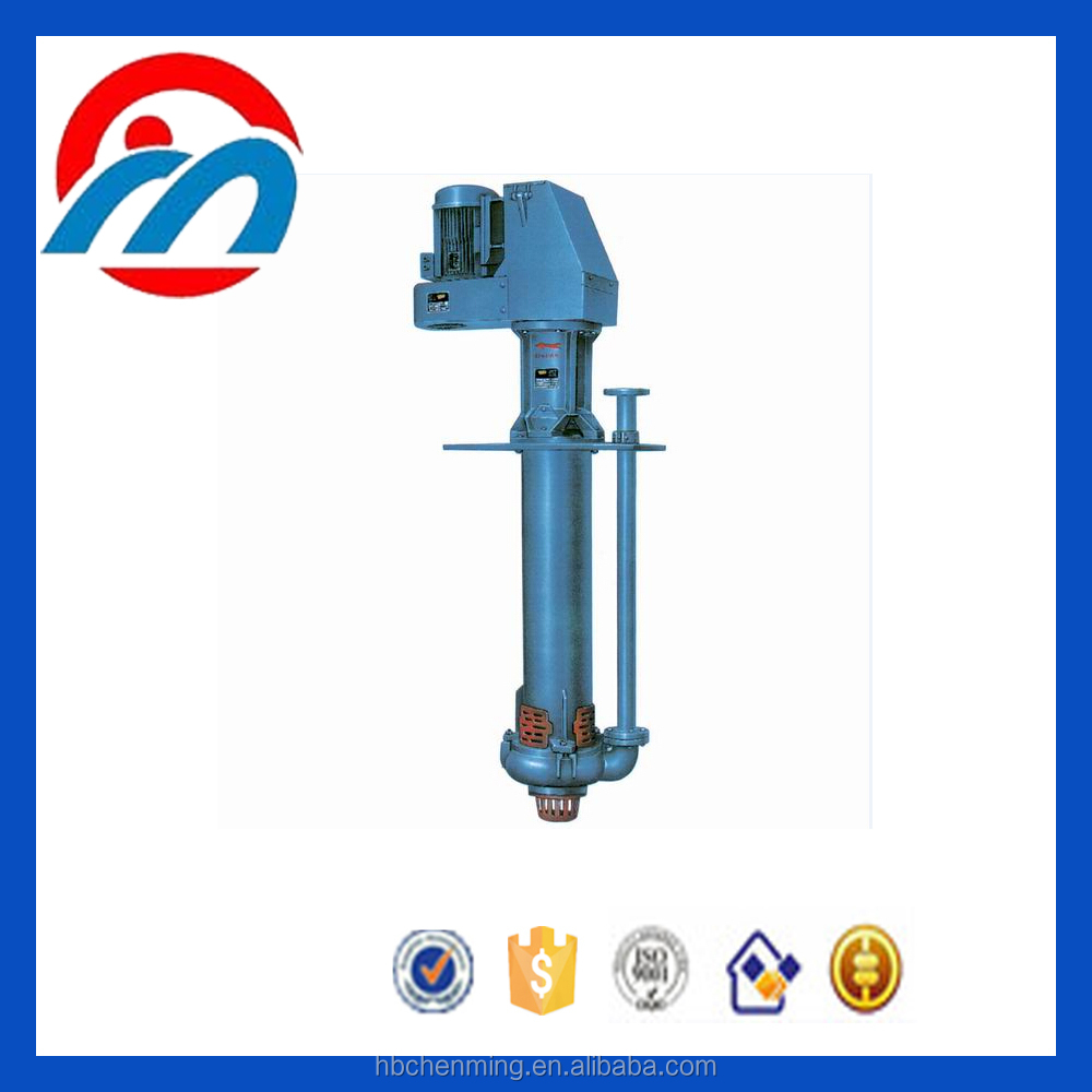 high efficiency vertical vacuum water pump used in medicine