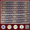 2014 Popular High Quality Silk Fabric For Inkjet Printing Wholesale