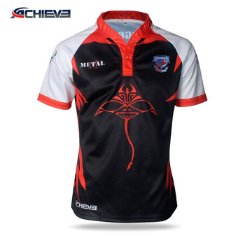 4df56ab7f Wholesale Custom Sublimated Best Quality New Design Cricket Jerseys ...
