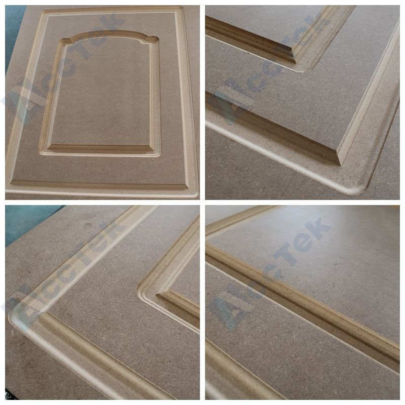 cnc router for sale.jpg
