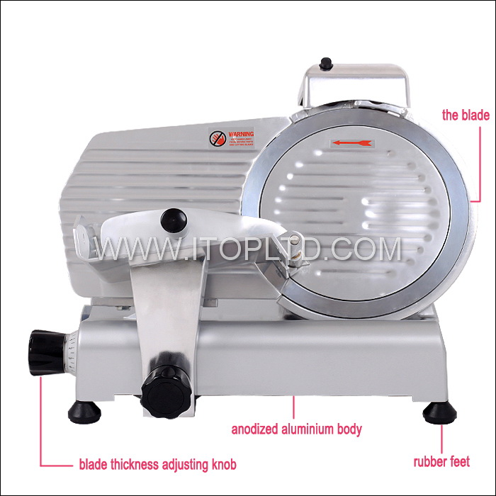 commercial meat slicer.JPG