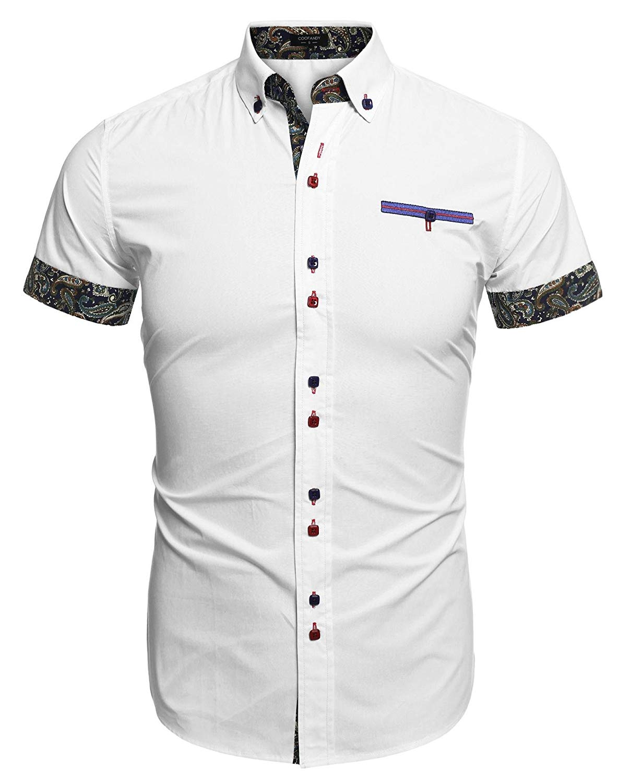 Cheap Designer Men Dress Shirts Find Designer Men Dress Shirts