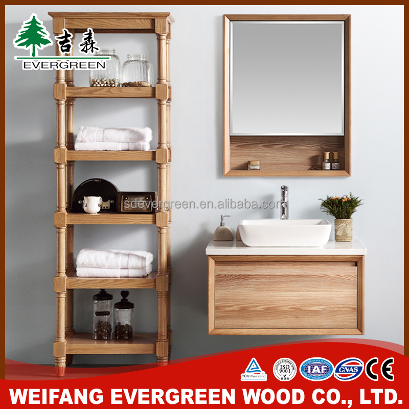 floor vanity tn wn low bliss inch vanities oak with ege gray white for mount sushi jpg bathroom brilliant com
