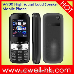 GSM GPRS 1800mah big battery big speaker high sound luod speaker mobile phone with good price in Chian manufacturer