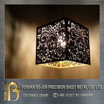 2014 fasion laser cut lamp shade with competitive price buy 2014 fasion laser cut lamp shade with competitive price mozeypictures Choice Image