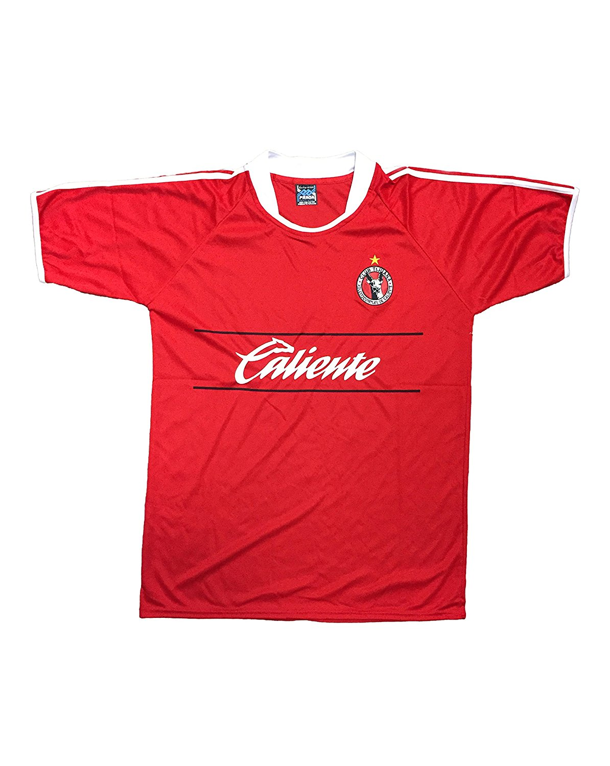 on sale 95bcc 94703 Cheap Jersey Of Tijuana, find Jersey Of Tijuana deals on ...