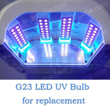 High Quality Low Price Custom Modern Design Superior led bulb lamp