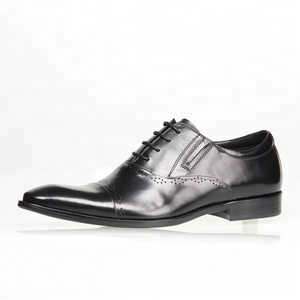 mens dress shoe pictures new italy design men leather shoes & dress shoes