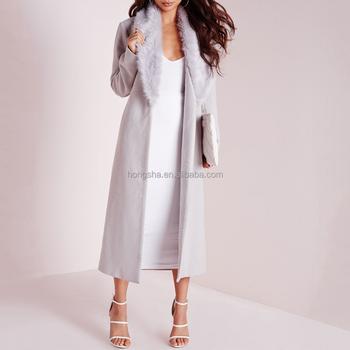 Steppanorak | MANGO | Mäntel frauen, Mantel und Damen