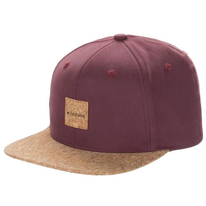 7954a22e86e The top viem for custom winzone dropship snapback hats caps for small head  sport  snapback hat