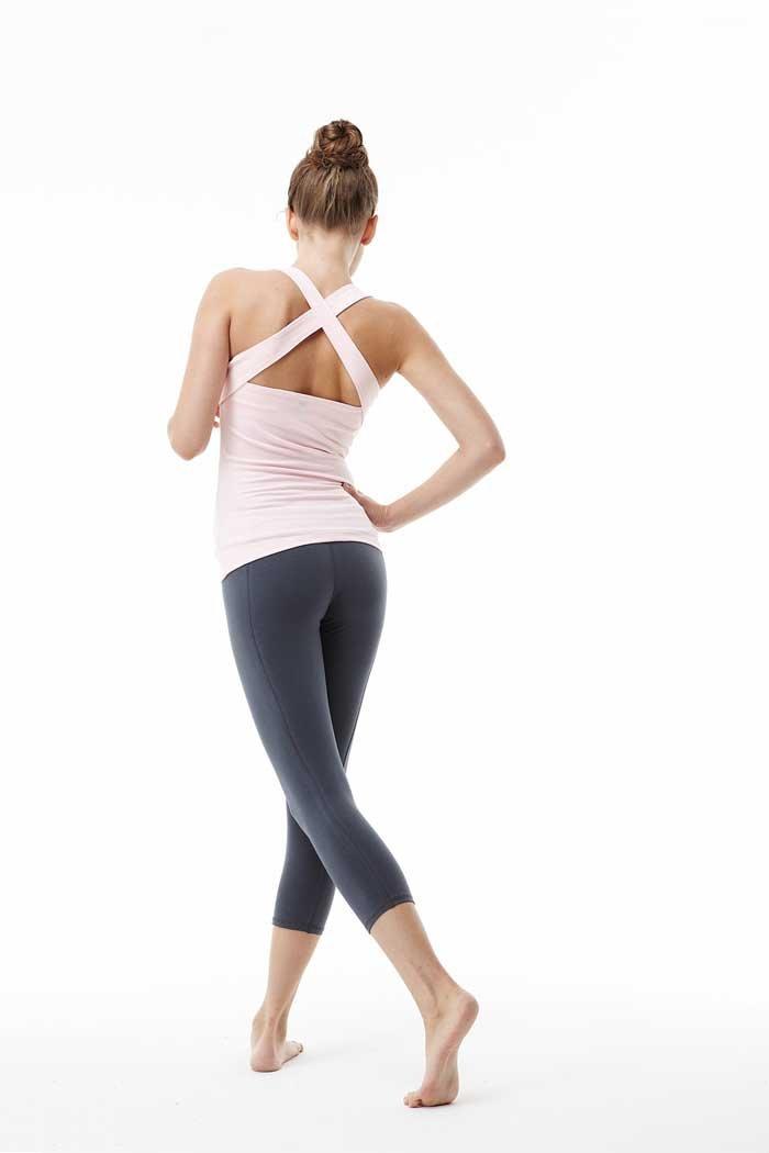 M K Yoga Pants Athletic Wear Yoga Clothes Buy Yoga Pants Product On Alibaba Com