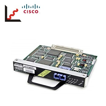 Cisco Pa-a6-oc3smi One-port Atm Oc-3c/stm-1 Single-mode (ir) Port Adapter  Module - Buy Pa-a6-oc3smi,One-port Atm,Adapter Module Product on Alibaba com