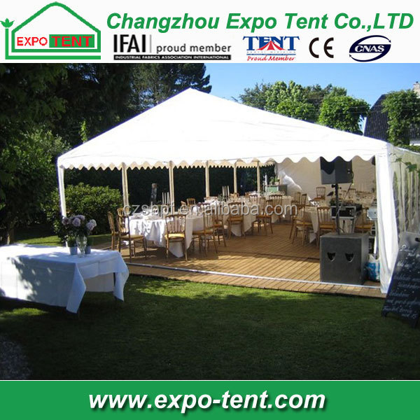 Party tent in Canada & tents in canada-Source quality tents in canada from Global tents ...