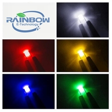 LED SMT 0402 red 0402 blue 0402 green 0402 yellow 0402 SMD led