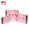 /product-detail/small-and-lovely-cartoon-paper-gift-bag-60657084744.html