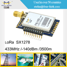 China Sx1272, China Sx1272 Manufacturers and Suppliers on