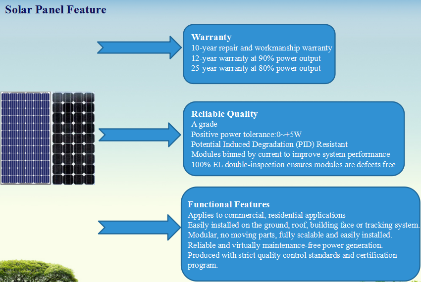 solar powered water pumping system pdf