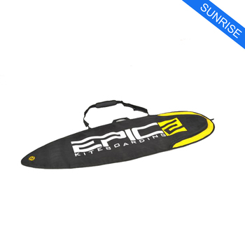 2017 New arrival surfboard travel sup board bag