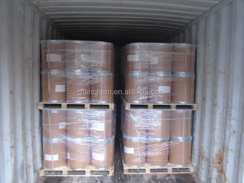 Cas No.79917-90-1イオン液体bmimcl 1-butyl-3-methylimidazolium塩化