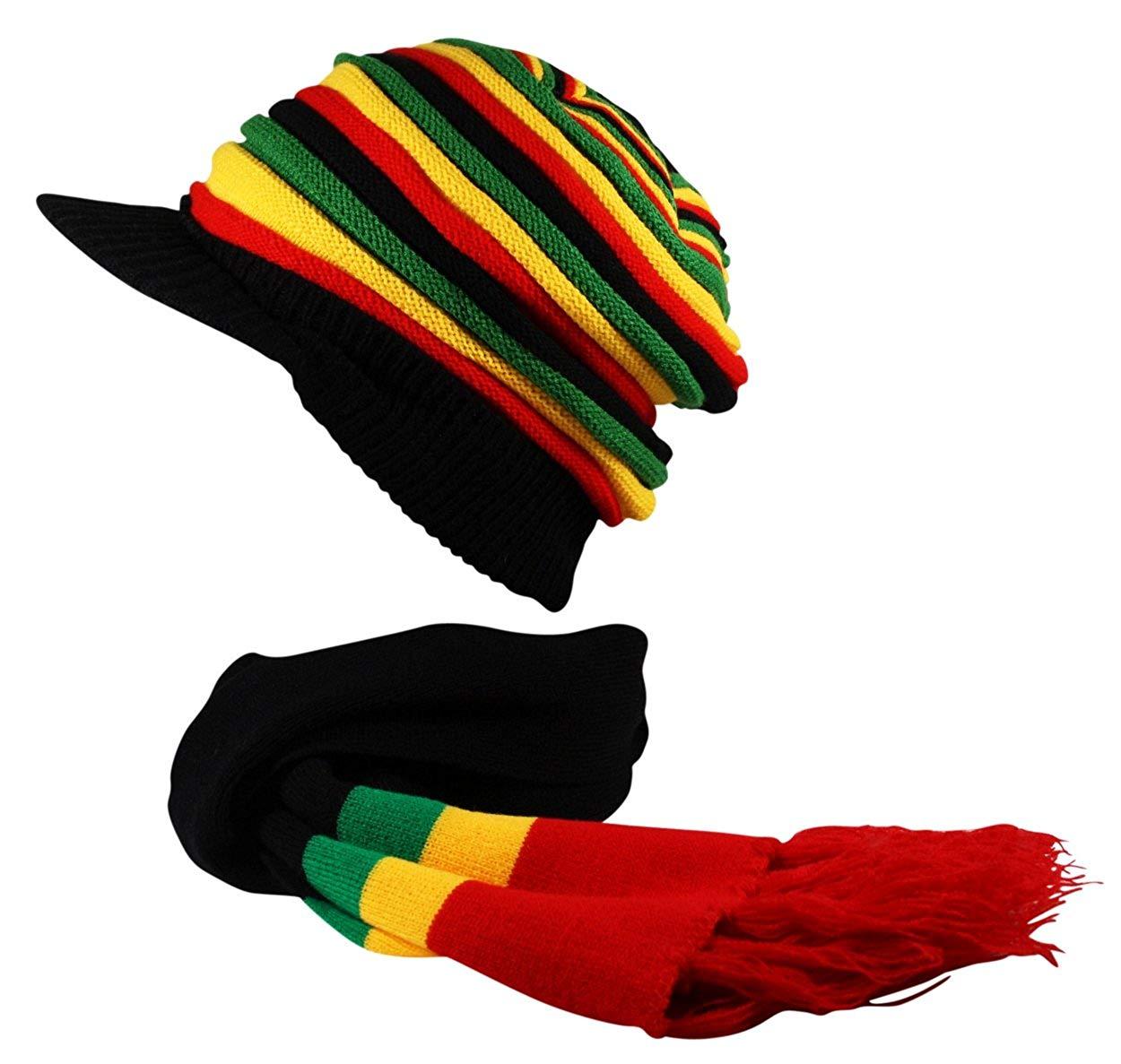 934f48a9e14 Cheap Black Rasta Hat, find Black Rasta Hat deals on line at Alibaba.com