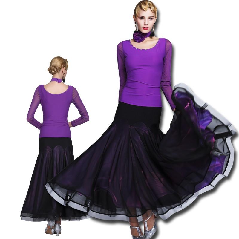 Sexy spanish dress