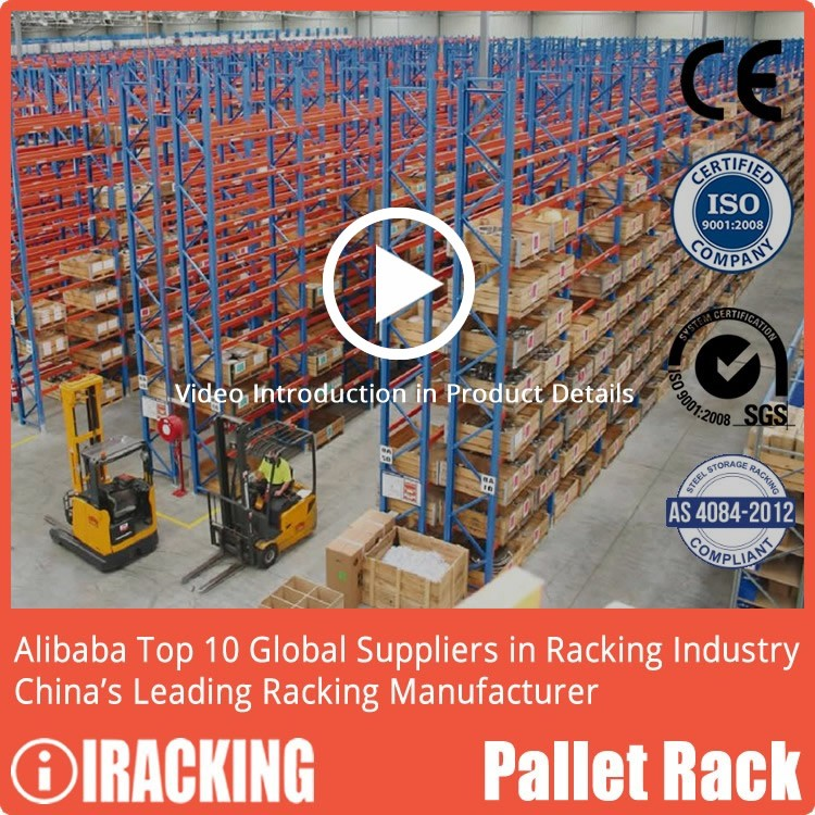 whalen industrial storage rack whalen industrial storage rack suppliers and at alibabacom