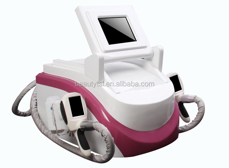 cryolipolysis machine for home use