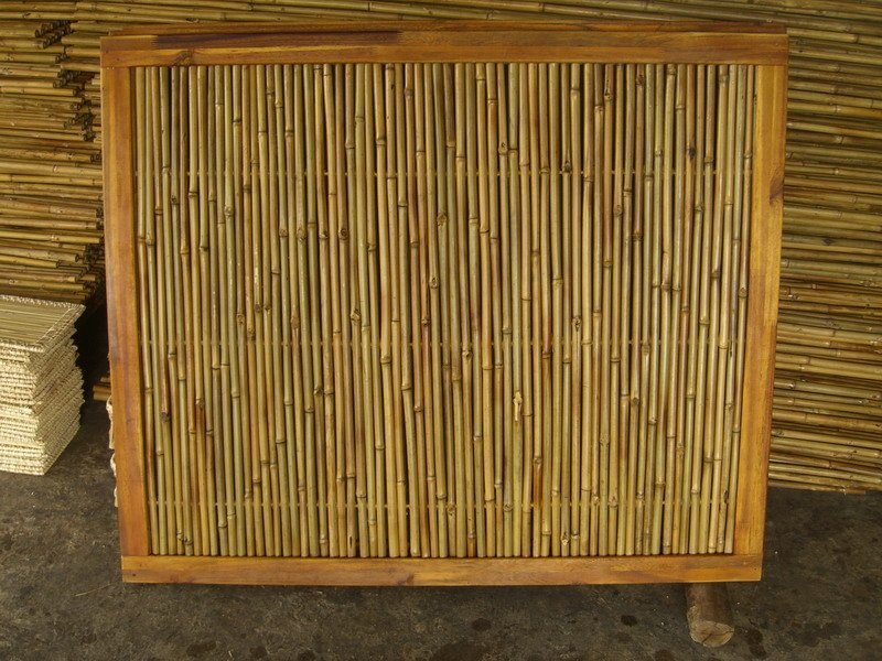 bamboo fence panels bamboo fence panels suppliers and at alibabacom