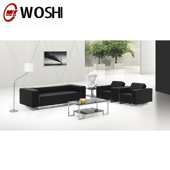 Enjoyable Best Quality Leather Sofa Bed Furniture With Low Price Buy Leather Sofa Bed Furniture Studio Sofa Modern Bedroom Sofa Product On Alibaba Com Caraccident5 Cool Chair Designs And Ideas Caraccident5Info